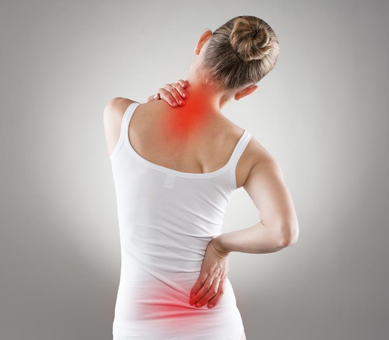 chiropractic services  Fair Oaks, CA